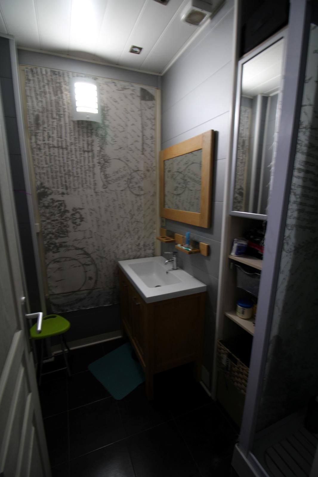 vente bayonne appartement 53 m 3 pi ces immobilier maison en vente ou loc bayonne avec. Black Bedroom Furniture Sets. Home Design Ideas