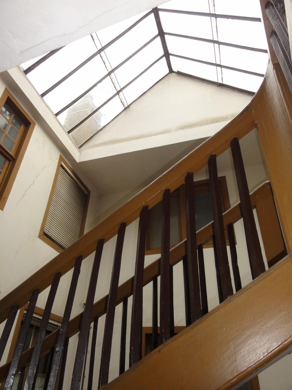 grand 2 pi ces centre de bayonne immobilier maison en vente ou loc bayonne avec era foch. Black Bedroom Furniture Sets. Home Design Ideas