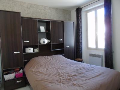 TARADEAU : CENTRE VILLE APPARTEMENT T2