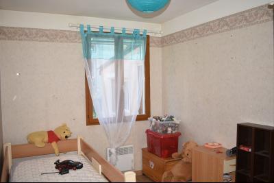 VIDAUBAN, maison 3 chambres avec piscine