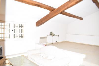 VIDAUBAN, maison pleine de charme 150 m2 terrasse