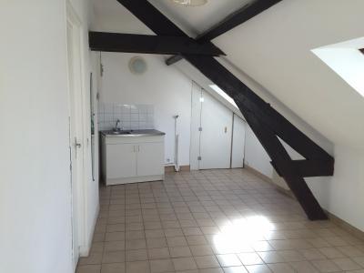 Appartement MALESHERBES, Immobilier Seine-et-Marne secteur de BARBIZON, Carre-Immo
