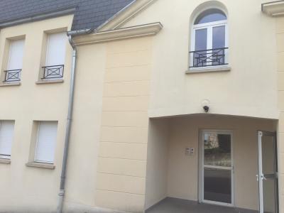 Appartement 3 pièce(s)  de 66 m² env. immobilier en Seine-et-Marne, Carre-Immo, proche de Barbizon