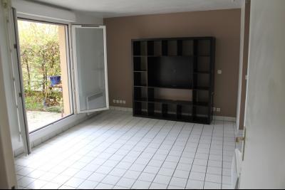 Appartement 1 pièce(s)  de 29 m² env. immobilier en Seine-et-Marne, Carre-Immo, proche de Barbizon