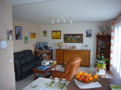 Appartement 4 pièce(s)  de 72 m² env. immobilier en Seine-et-Marne, Carre-Immo, proche de Barbizon