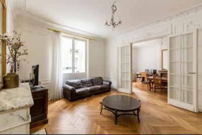 Paris 16 Appartement Henri Martin / OCDE, Agence Immobilière en Seine-et-Marne, Carre-Immo, secteur de Barbizon