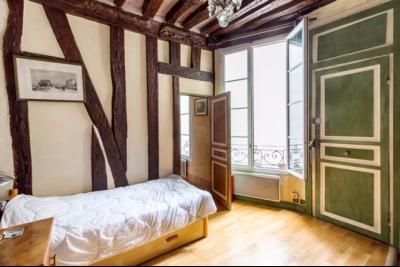 Appartements 2 pièce quartier latin 75005, Agence Immobilière en Seine-et-Marne, Carre-Immo, secteur de Barbizon