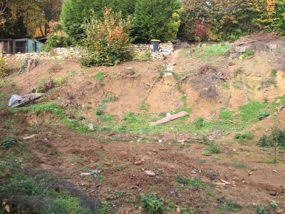 Terrain à Bâtir Milly La Forêt 15 Minutes Sud-Ouest, Agence Immobilière en Seine-et-Marne, Carre-Immo, secteur de Barbizon