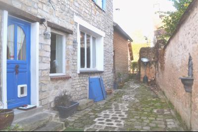Immobilier barbizon avec boittelle immo achat maison for Achat maison fontainebleau