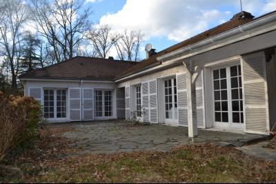 Maison à Barbizon, Agence Immobilière en Seine-et-Marne, Carre-Immo, secteur de Barbizon