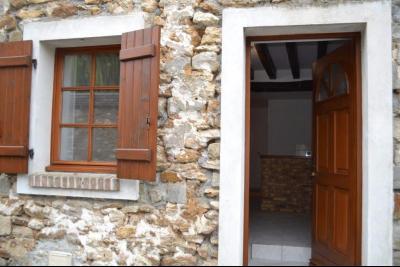 Appartement 2 pièce(s)  de 51 m² env. immobilier en Seine-et-Marne, Carre-Immo, proche de Barbizon