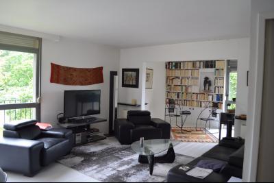 Appartement 7 pièce(s)  de 122 m² env. immobilier en Seine-et-Marne, Carre-Immo, proche de Barbizon