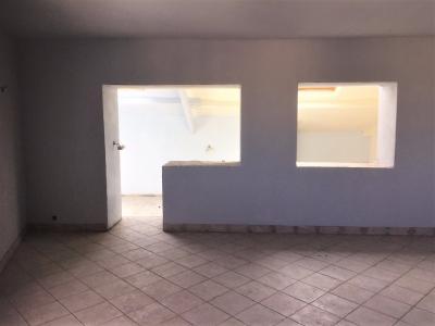 Appartement 6 pièce(s)  de 204 m² env. immobilier en Seine-et-Marne, Carre-Immo, proche de Barbizon