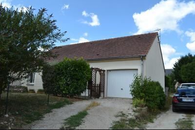 Maison 4 pièce(s)  de 90 m² env. immobilier en Seine-et-Marne, Carre-Immo, proche de Barbizon