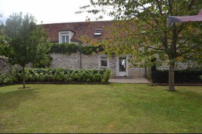 Maison ancienne en pierre proche Milly La Forêt