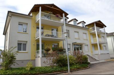 Appartement ALTKIRCH