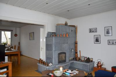 Maison WALDIGHOFEN