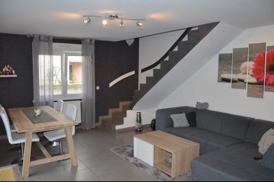 Appartement WALDIGHOFEN