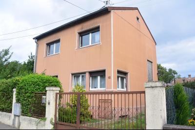 immobilier kingersheim achat maison kingersheim 68260 vente location estimation. Black Bedroom Furniture Sets. Home Design Ideas