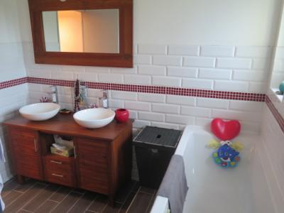 VIEUX BOUCAU - Appartement d