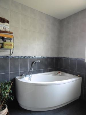MOLIETS ET MAA, Maison 150m²- 6 pièces