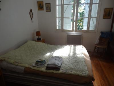 LEON, Maison 77 m² - 3 pièces - Possibilité de détacher un terrain