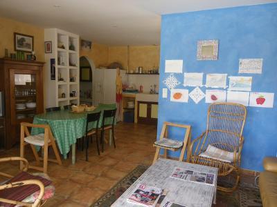 VIEUX BOUCAU - Plage - Maison 3 chambres + Studio indépendant