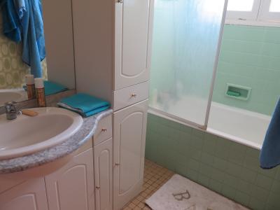 Vente VIEUX BOUCAU LES BAINS, Maison 52 m² - 3 pièces