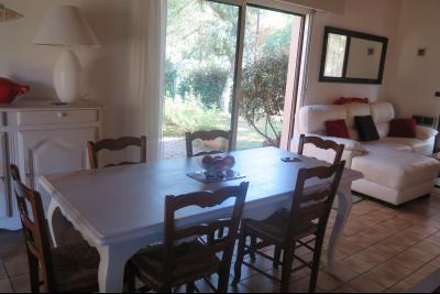 Maison - VIEUX BOUCAU - Lac - 74 m²