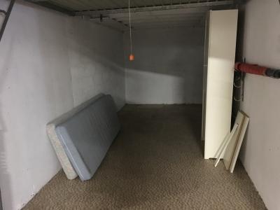 Garage -  VIEUX BOUCAU LES BAINS -