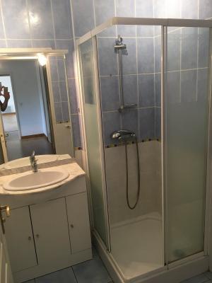 SOUSTONS - Appartement 88 m² 4 pièces