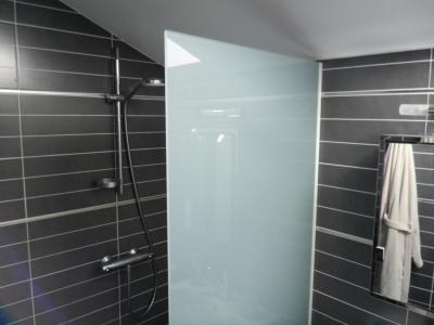 Vente SOUSTONS, Maison 109 m² - 6 pièces + Maison d