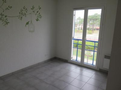 Vente VIEUX BOUCAU LES BAINS, Appartement 44 m² - 2 pièces