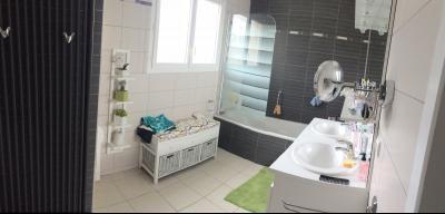 MAGESCQ, Maison 103 m² - 4 pièces