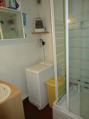 Vente VIEUX BOUCAU LES BAINS, Appartement 49 m² - 3 pièces