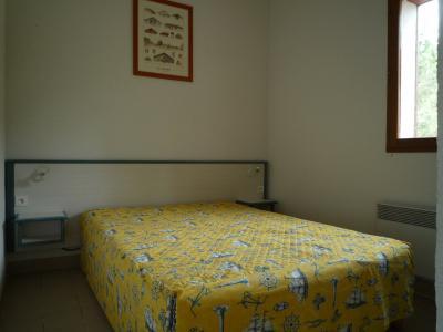 Maison T3 de 60m² dans résidence calme à MOLIETS ET MAA