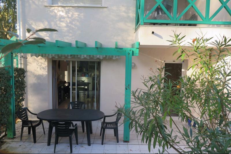 VIEUX BOUCAU Port d'Albret - Appartement 34m² - 2 pièces