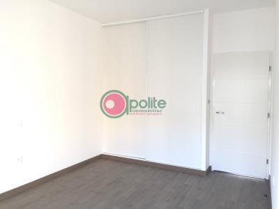 LA MADELEINE Romarin, Appartement neuf, 98 m², T3, aux pieds des gares