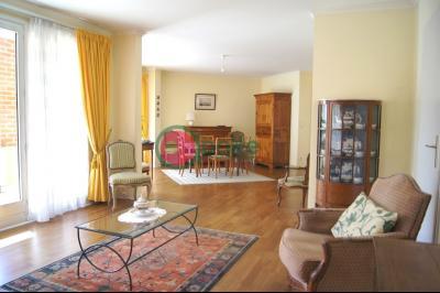 Appartement LA MADELEINE