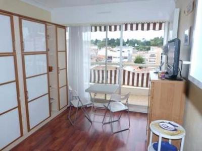 vente appartement arcachon 33120 20m avec 1 pi ce s eric immobilier. Black Bedroom Furniture Sets. Home Design Ideas