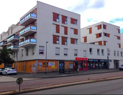84 m² de local commercial à louer - Proximité avenue du Drapeau à Dijon (Nord)