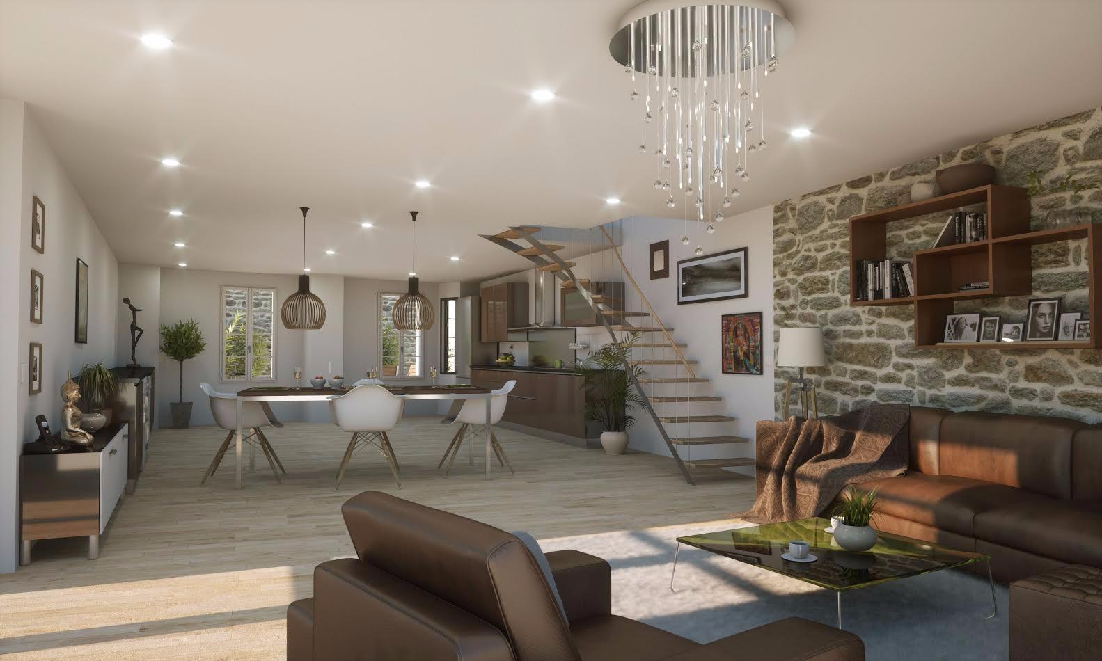 achat traditionnelle vannes en morbihan 56000 vannes hyper centre ville. Black Bedroom Furniture Sets. Home Design Ideas