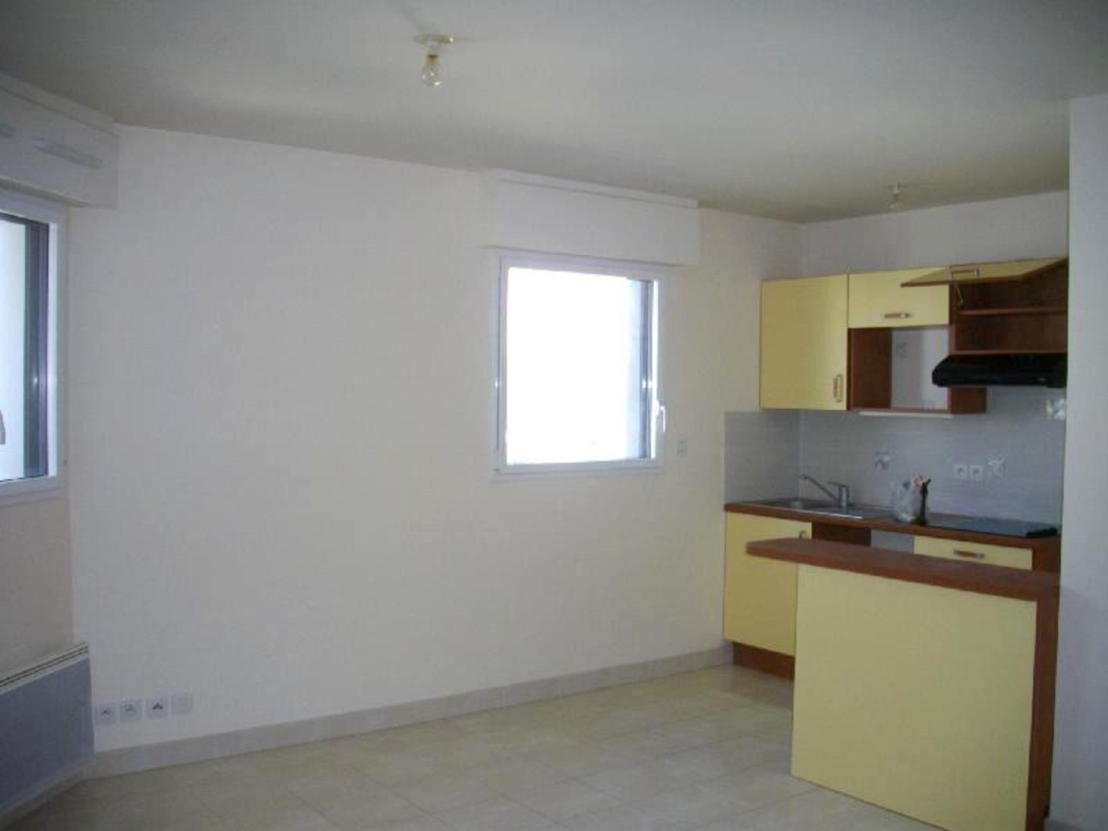 Location Appartement R Cent Vannes En Morbihan 56000