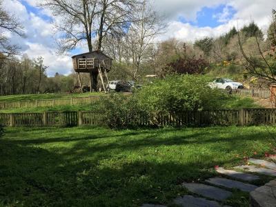 Superbe Propriété de Caractère - Ancien Moulin à Eau Restauré
