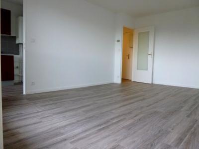 VANNES- Appartement T1 Bis 30 m2