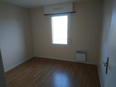 Bel appartement lumineux