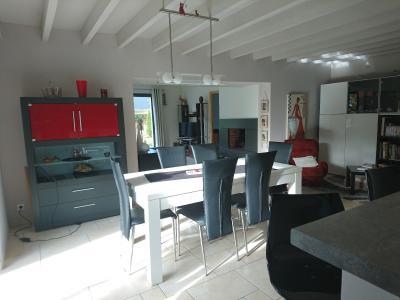 SAINT AVE - Magnifique maison