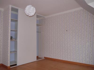 Le Poulfanc, maison 6 chambres , 214 m² hab.