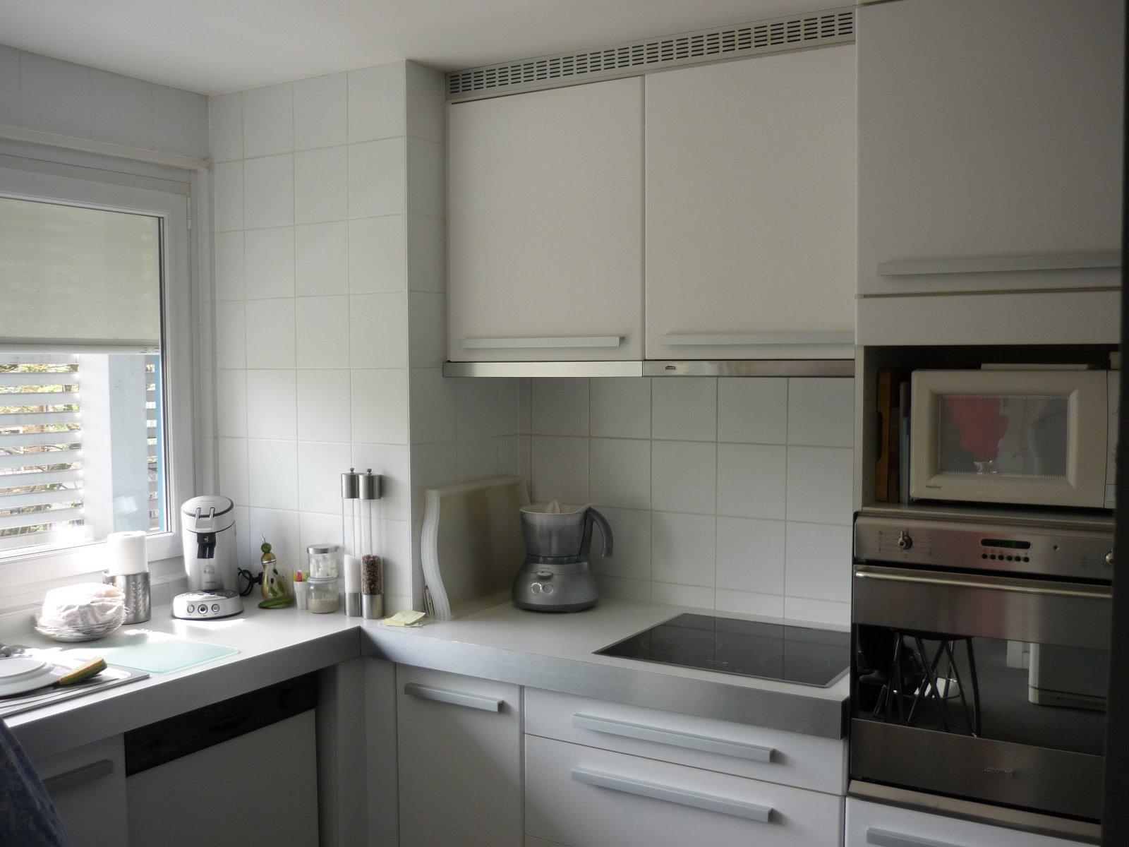 Appartements mulhouse vente mulhouse nouveau bassin for Appartement atypique mulhouse