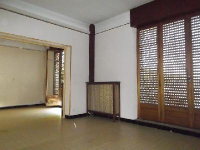 Appartement VALREAS
